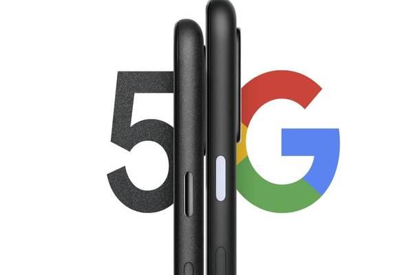 تسريب معلومة جديدة و مهمة عن هاتف جوجل المنتظر Pixel 5