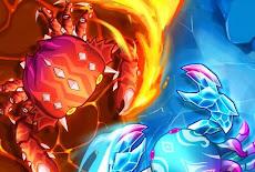 تنزيل Crab War 3.30.0 مهكرة للاندرويد