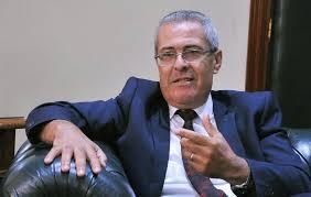 بنعبد القادر يجمع حقائبه استعدادا لمغادرة الحكومة وأعضاء ديوانه يبحثون عن مناصب شغل