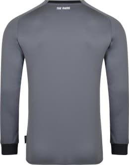 ダービー・カウンティFC 2018-19 ユニフォーム-ゴールキーパー-ホーム