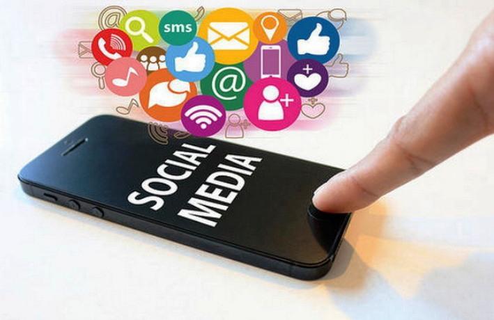 Peneliti LIPI: Buzzer dan Media Sosial Mematikan Peran Para Pakar