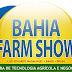 Aberto credenciamento à imprensa para a Bahia Farm Show 2017