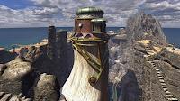 Videojuego Myst III Exile