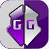 GameGuardian – Game Hack/Alteration Tool v85.0 apk [Latest]