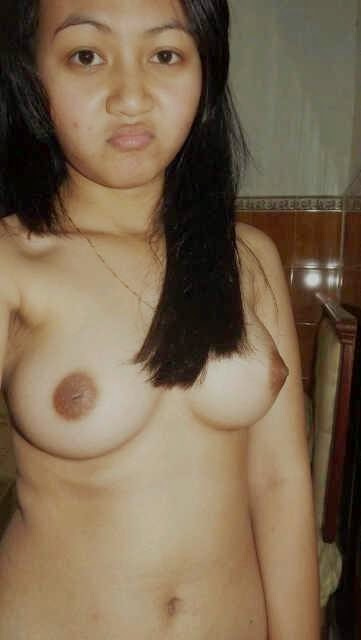 Indonesian woman hot