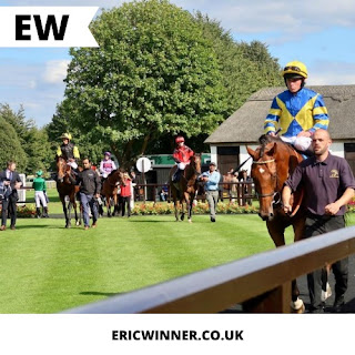 Newmarket horse racing tips (July)