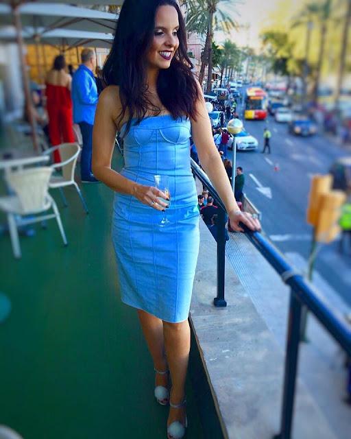 blogger mallorca moda