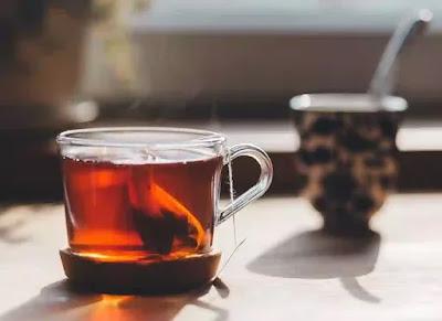 تفسير حلم الشاي للأمام الصادق