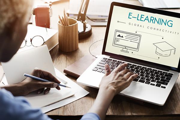7 نصائح تعليمية عبر الإنترنت