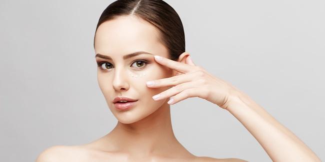 Klinik Kecantikan Terpercaya  7 TIPS YANG BISA KAMU TERAPKAN SETIAP ... 82aa66ff10