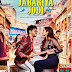 Jabariya Jodi 2019 Movie leaked By TamilRockers for Download In Hd 480p, 720p - News Source