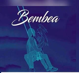 DOWNLOAD AUDIO | Aslay ft Alikiba -Bembea mp3