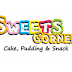 Lowongan Kerja Admin dan Office Boy di Sweet Corner - Semarang