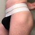 Take a Picture (Charlie ProThong by MZ Video Post)