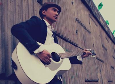 Download Lagu Anji - Tentang Rasa Mp3 Terpopuler