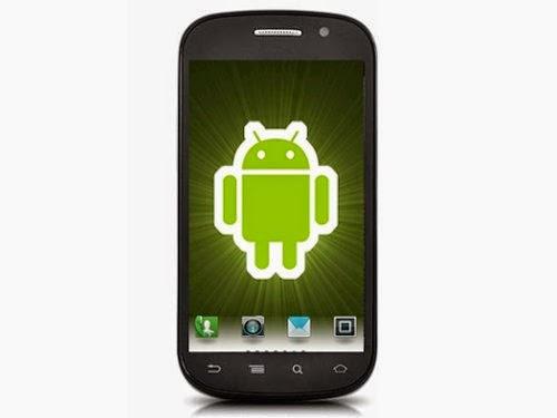 jn para android