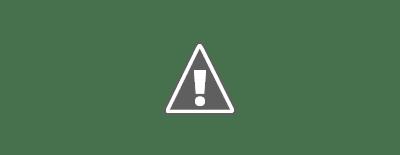 Fotografía del Logo de Cogami