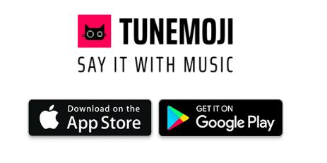 Update Snapchat : Kini Bisa mengirim GIF Musik di Snapchat terbaru
