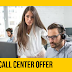 Call Center Offers: Everything You Need to Know