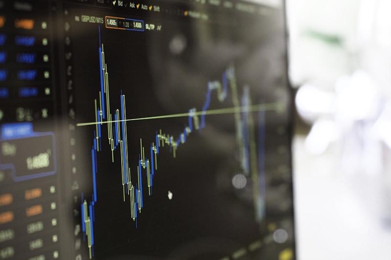 BPS: Nilai Ekspor Maret 2019 Meningkat, Capai US$14,03 Miliar