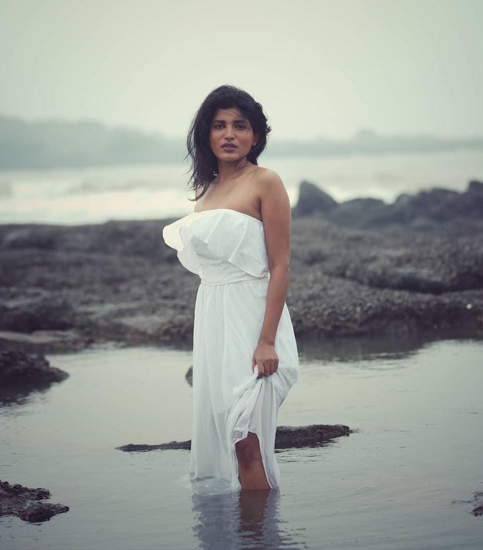 Akshaya-Shetty