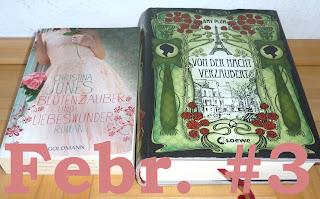 http://unendlichegeschichte2017.blogspot.de/2017/02/neuzugange-im-februar-3.html#