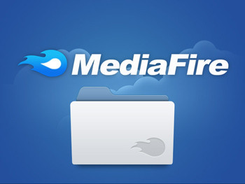 MediaFire software is a great way to store media files and retrieve them easily