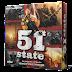 Nuevo anuncio de Edge: 51st State