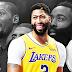 Brooklyn Nets akan juara musim ini, jika Lakers tanpa Anthony Davis