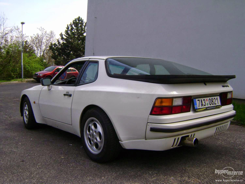 Auto Sale Czech Republic