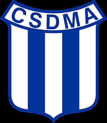 CLUB SOCIAL Y DEPORTIVO MAR DE AJÓ