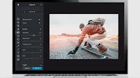 Migliori 10 programmi per modificare immagini e foto (gratis)
