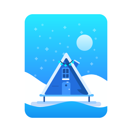 Pixurr Wallpapers MOD APK v3.8 [Patched]
