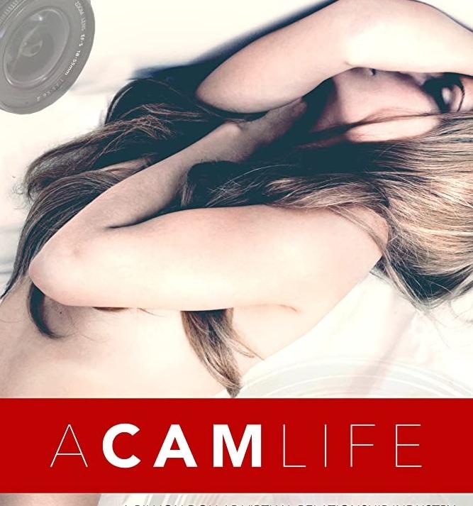 A CAM LIFE 2018 ONLINE