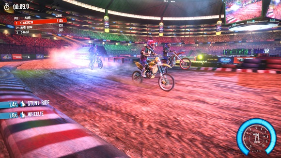 mx-nitro-unleashed-pc-screenshot-3