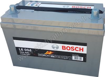 bosch-115-amper-l6-agm-derin-deşarj