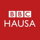 BBC Hausa Apk Download for Android