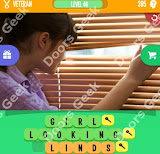 cheats, solutions, walkthrough for 1 pic 3 words level 395