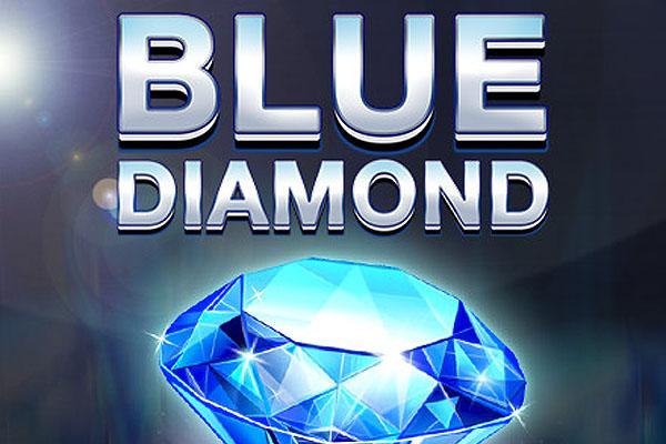 ULASAN SLOT RED TIGER BLUE DIAMOND