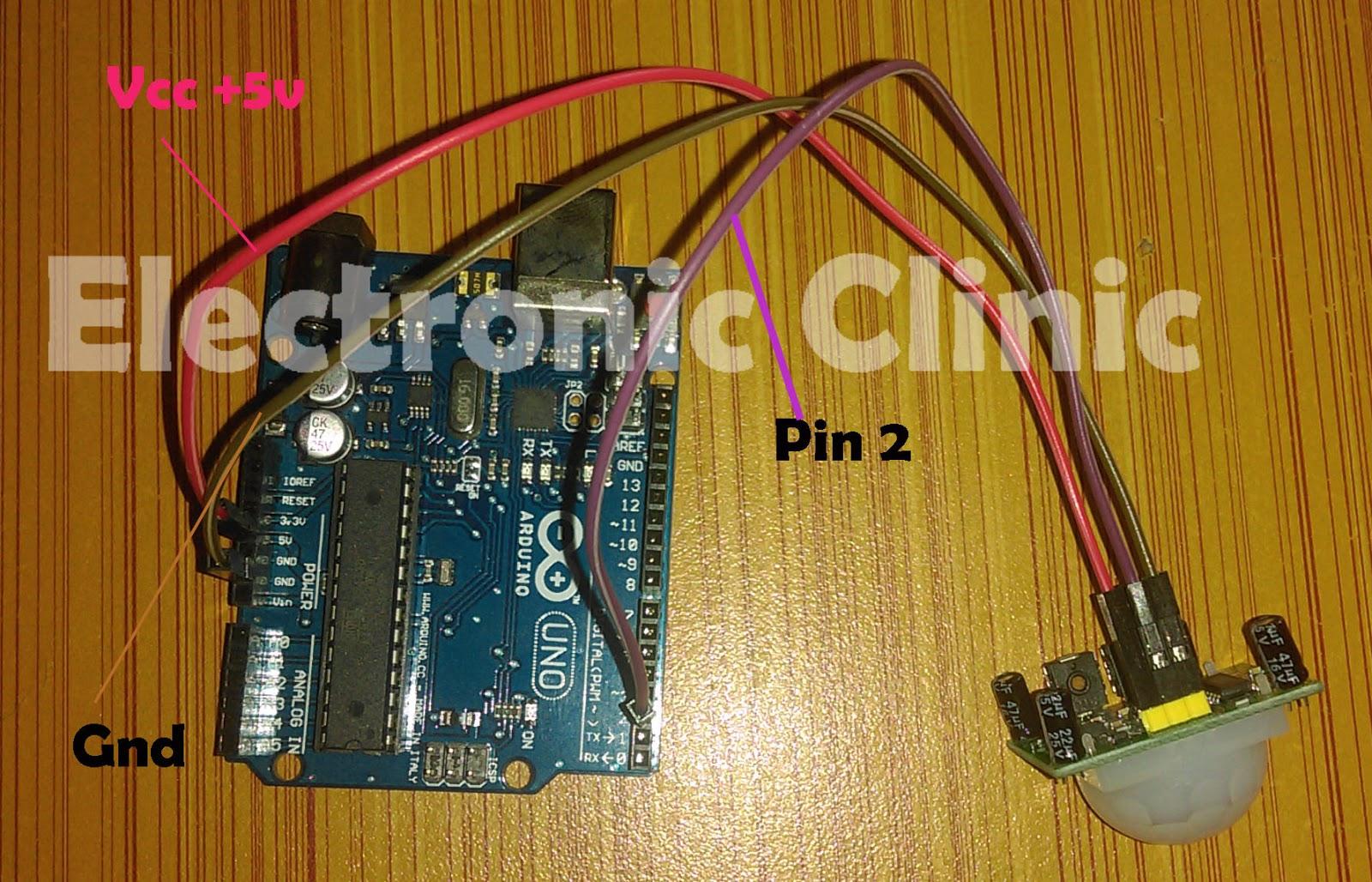 Arduino Plc Scada Solidworks Image Processing Robotics Power Hardware Wiring Diagram Picture