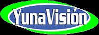 Yuna Vision Canal 10 Bonao en vivo