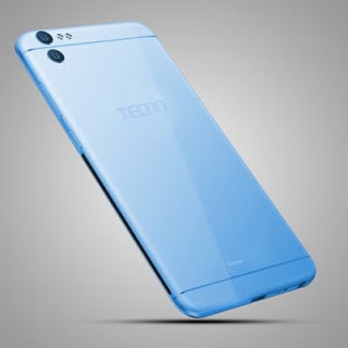 Expect Next Tecno Camon C10 - Full Phone Specifications