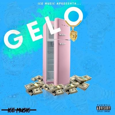 Dery Beat - EP-GELO (Download)