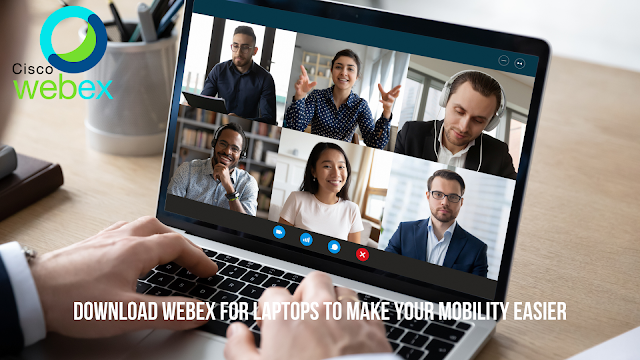 Understanding Video Conferencing And Its Benefits