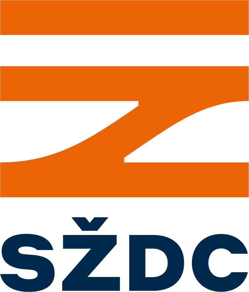 The Branding Source: Marvil lays out new symbol for Czech railway