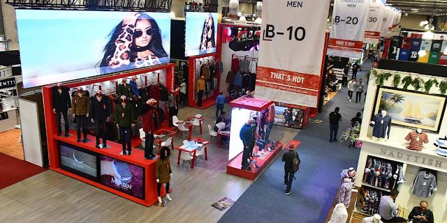 La industria de la moda en México requiere una reinvención con mirada internacional