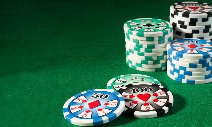 Forum Jual Beli Chip Zynga Poker Kletterborse