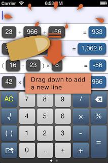 https://itunes.apple.com/es/app/popcalc-free-calculadora/id550494480