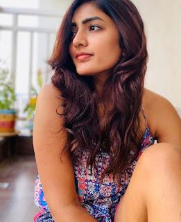 Eesha Rebba Photos