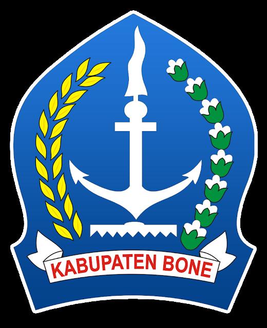 Ini Penyebab Bone dan 9 Kabupaten Lainnya Terancam Tidak Mendapatkan TPP, Kepala BKPSDM Bone Bilang Begini